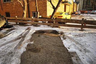 Photo 12: 9 310 Stradbrook Avenue in Winnipeg: Osborne Village Condominium for sale (1B)  : MLS®# 202028710