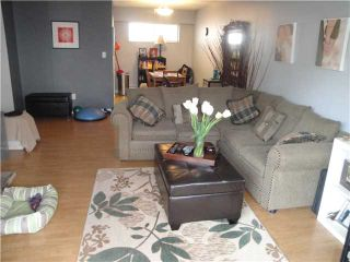 """Photo 5: 112 11791 KING Road in Richmond: Ironwood Townhouse for sale in """"KINGSWOOD DOWNS"""" : MLS®# V942286"""