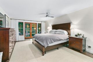Photo 19: 1837 134 Street in Surrey: Crescent Bch Ocean Pk. House for sale (South Surrey White Rock)  : MLS®# R2582145