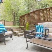 Photo 19: 23145 FOREMAN DRIVE in Maple Ridge: Silver Valley House for sale : MLS®# R2056775