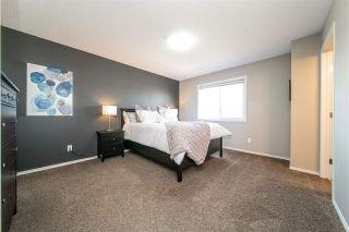 Photo 37: 26 SANTANA Crescent: Fort Saskatchewan House for sale : MLS®# E4239726