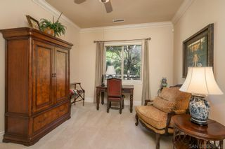 Photo 9: POWAY House for sale : 5 bedrooms : 15085 Saddlebrook Lane