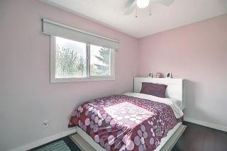 Photo 27: 16730 109A Street in Edmonton: Zone 27 House for sale : MLS®# E4253969