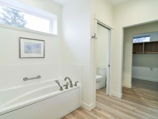 Photo 36: 445 Parkway Rd in CAMPBELL RIVER: CR Willow Point House for sale (Campbell River)  : MLS®# 845672