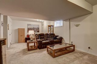 Photo 19: 103 Royal Elm Way NW in Calgary: Royal Oak Detached for sale : MLS®# A1111867