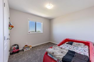 Photo 26: 144 Nolanhurst Heights NW in Calgary: Nolan Hill Detached for sale : MLS®# A1121573