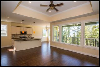 Photo 6: 25 2990 Northeast 20 Street in Salmon Arm: Uplands House for sale : MLS®# 10098372