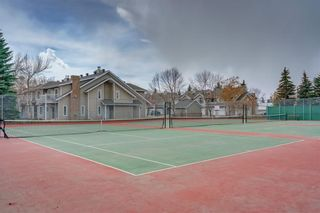 Photo 49: 32 914 20 Street SE in Calgary: Inglewood Row/Townhouse for sale : MLS®# C4236501