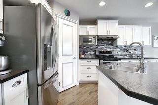 Photo 9: 10 CRANWELL Link SE in Calgary: Cranston Detached for sale : MLS®# A1036167