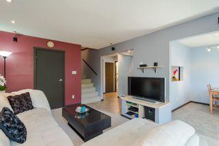 "Photo 5: 192 27456 32 Avenue in Langley: Aldergrove Langley Townhouse for sale in ""Cedar Park"" : MLS®# R2371784"