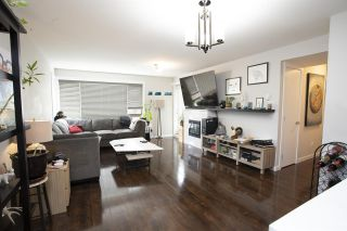 Photo 12: 405 22318 LOUGHEED Highway in Maple Ridge: West Central Condo for sale : MLS®# R2557905
