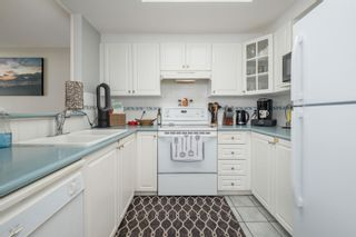 """Photo 10: 210 1650 GRANT Avenue in Port Coquitlam: Glenwood PQ Condo for sale in """"FORESTSIDE"""" : MLS®# R2599585"""