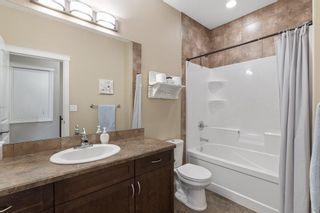 Photo 15: 11 viceroy Crescent: Olds Detached for sale : MLS®# A1091879