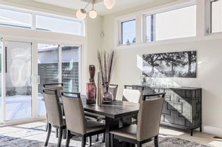 Photo 13: 106 Valour Circle SW in Calgary: Currie Barracks Detached for sale : MLS®# A1073300