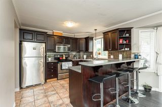 """Photo 8: 3 9472 WOODBINE Street in Chilliwack: Chilliwack E Young-Yale Townhouse for sale in """"Chateau View"""" : MLS®# R2520198"""