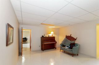 Photo 14: 561 W 65TH Avenue in Vancouver: Marpole House for sale (Vancouver West)  : MLS®# R2516729