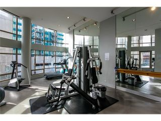 """Photo 13: 1901 1200 ALBERNI Street in Vancouver: West End VW Condo for sale in """"PALISADES"""" (Vancouver West)  : MLS®# R2560668"""