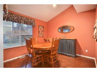 Photo 2: 14 650 ROCHE POINT Drive in North Vancouver: Roche Point Townhouse for sale : MLS®# V863211