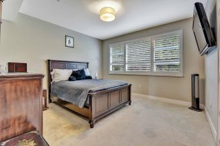 """Photo 24: 202 13585 16 Avenue in Surrey: Crescent Bch Ocean Pk. Townhouse for sale in """"Bayview Terrace"""" (South Surrey White Rock)  : MLS®# R2613142"""