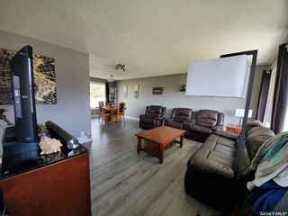 Photo 5: 225 6th Avenue West in Unity: Residential for sale : MLS®# SK857039