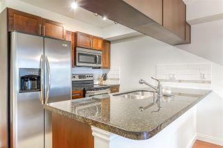 """Photo 8: 147 5660 201A STREET Avenue in Langley: Langley City Condo for sale in """"Paddington Station"""" : MLS®# R2495033"""