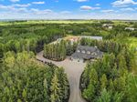 Main Photo: 24292 Meadow Drive in Rural Rocky View County: Rural Rocky View MD Detached for sale : MLS®# A1119208
