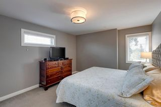 Photo 35: 452 18 Avenue NE in Calgary: Winston Heights/Mountview Semi Detached for sale : MLS®# A1130830
