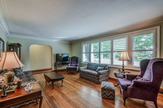 Photo 8: 85 Gray Road in Hamilton: Stoney Creek House (Bungalow) for sale : MLS®# X3628704