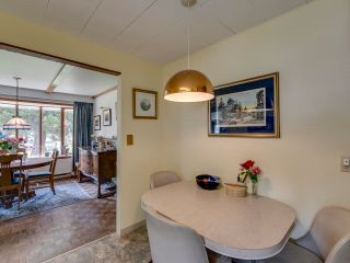 Photo 14: 3539 CHURCH Street in North Vancouver: Lynn Valley House for sale : MLS®# R2597579