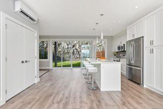 Photo 3: 7034 Brailsford Pl in : Sk Sooke Vill Core Half Duplex for sale (Sooke)  : MLS®# 860055