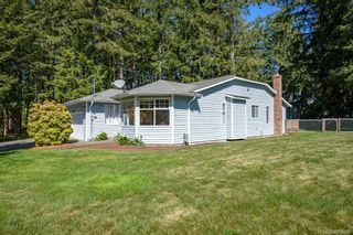 Photo 5: 5080 Venture Rd in : CV Courtenay North House for sale (Comox Valley)  : MLS®# 876266