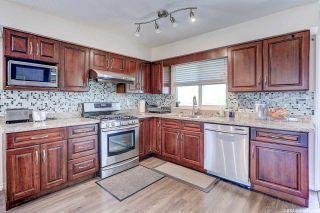 Photo 21: 6760 GOLDSMITH Drive in Richmond: Woodwards House for sale : MLS®# R2566636