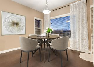 Photo 13: 150 AUTUMN Circle SE in Calgary: Auburn Bay Detached for sale : MLS®# A1089231