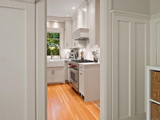Photo 11: 1576 Hampshire Rd in : OB North Oak Bay House for sale (Oak Bay)  : MLS®# 885405