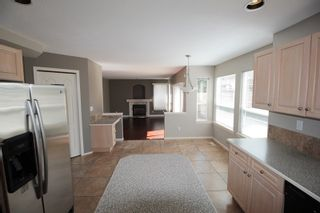 """Photo 6: 21902 46A Avenue in Langley: Murrayville House for sale in """"Murrayville"""" : MLS®# R2202471"""