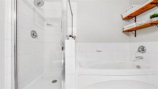 "Photo 32: 202 2484 WILSON Avenue in Port Coquitlam: Central Pt Coquitlam Condo for sale in ""Verde"" : MLS®# R2546158"
