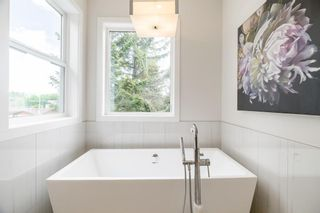 Photo 23: 3527 7 Avenue SW in Calgary: Spruce Cliff Detached for sale : MLS®# A1122428