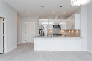 "Photo 4: 404 2356 WELCHER Avenue in Port Coquitlam: Central Pt Coquitlam Condo for sale in ""Mackenzie Park"" : MLS®# R2602800"