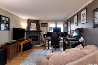 Photo 11: 406 139 St Lawrence Court in Saskatoon: River Heights SA Residential for sale : MLS®# SK858417