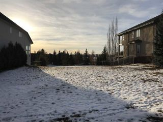 Photo 2: 1089 TORY Road in Edmonton: Zone 14 Vacant Lot for sale : MLS®# E4229905
