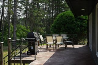 Photo 22: 200 Winder Road in Onanole: R36 Residential for sale (R36 - Beautiful Plains)  : MLS®# 202116707