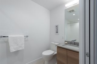 Photo 17: 207 715 W 15TH Street in North Vancouver: Mosquito Creek Condo for sale : MLS®# R2487554
