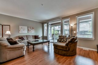 "Photo 8: 29 2287 ARGUE Street in Port Coquitlam: Citadel PQ House for sale in ""CITADEL LANDING"" : MLS®# R2109494"