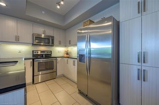 Photo 4: 409 89 S RIDOUT Street in London: South F Residential for sale (South)  : MLS®# 40129541