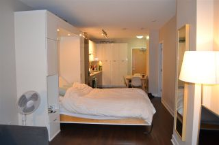 """Photo 7: 505 1777 W 7TH Avenue in Vancouver: Fairview VW Condo for sale in """"KITS 360"""" (Vancouver West)  : MLS®# R2139869"""