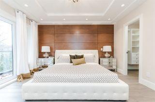 Photo 12: 4480 LANCELOT Drive in Richmond: Boyd Park House for sale : MLS®# R2223871