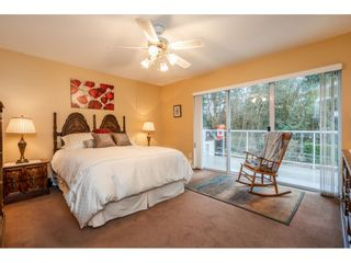 """Photo 17: 24322 55 Avenue in Langley: Salmon River House for sale in """"Salmon River"""" : MLS®# R2522391"""