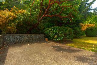 Photo 40: 820 Del Monte Lane in VICTORIA: SE Cordova Bay House for sale (Saanich East)  : MLS®# 821475