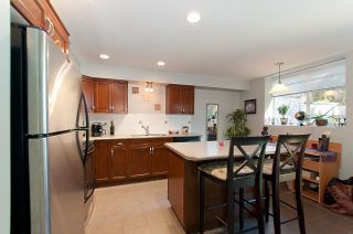 """Photo 26: 28 ALDER Drive in Port Moody: Heritage Woods PM House for sale in """"FOREST EDGE"""" : MLS®# R2587809"""