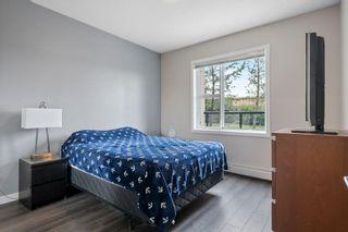 Photo 10:  in Edmonton: Zone 56 Condo for sale : MLS®# E4255682